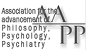 Association for the Advancement of Philosophy & Psychiatry
