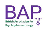 British Association for Psychopharmacology