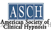 American Society of Clinical Hypnosis