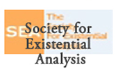 The Society for Existential Analysis