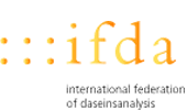 International Federation of Daseinsanalysis